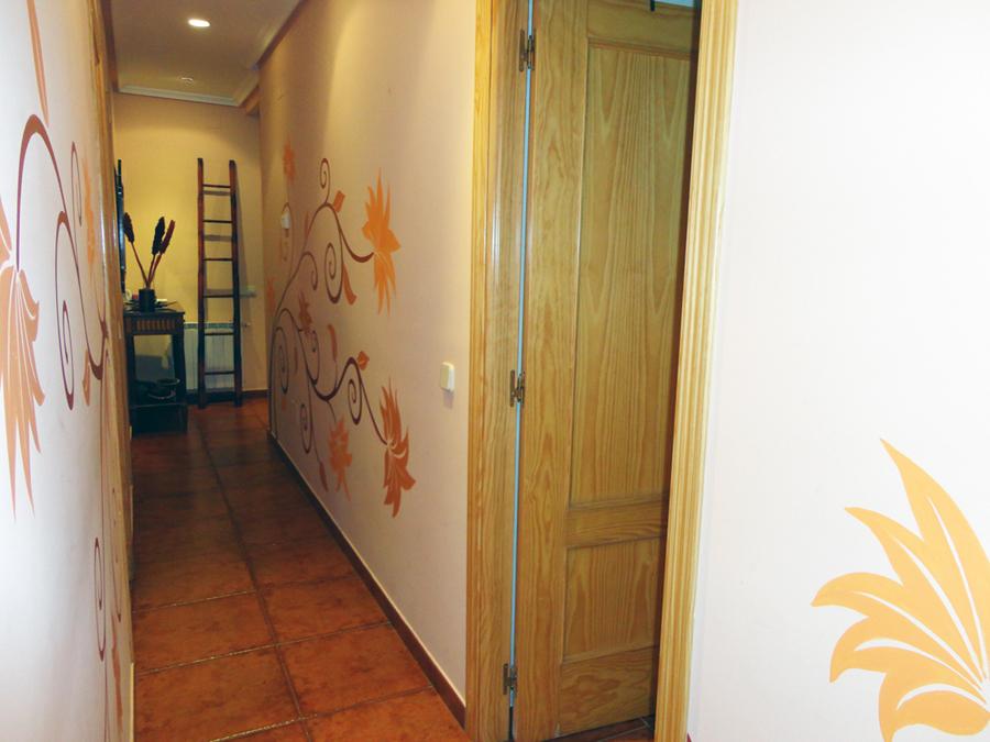 cenefas para pasillos vinilos para pasillos estrechos great interesting free