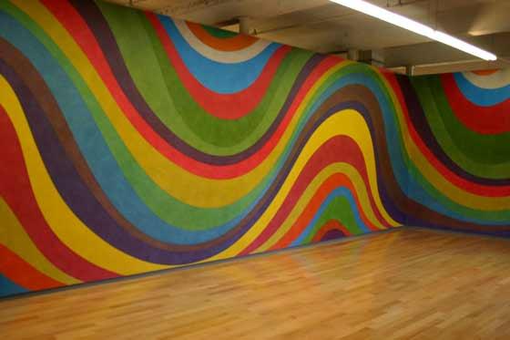 pintura mural decorativa murales pintados a mano alzada On murales artisticos para paredes