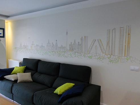 Empresas de decoracion en madrid best decoradora de interiores madrid coracion en empresas - Empresas de decoracion de interiores ...